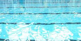 Workshops Swim Professional